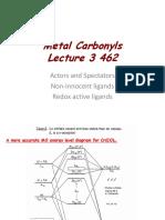2017 Lecture 3 Metal Carbonyls.pdf