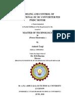 Ankush thesis 3rd time.docx