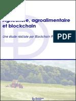 Etude-Agriculture-Agroalimentaire-Blockchain-Partner.pdf