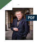 A_Filosofia_de_Peter_Solterdijk._Capitul.docx