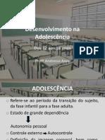 Desenvolvimento na Adolescência.pdf