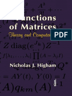 Functions of matrices - theory and computation.pdf