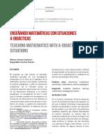 Dialnet-EnsenandoMatematicasConSituacionesAdidacticas-6728827