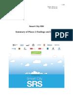 srs-smart-city-slutrapport-v1-4.pdf