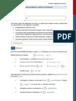 Tema3n.pdf