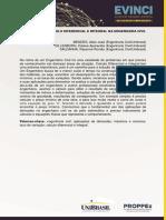 Calculo Diferencial Material (Anotações)