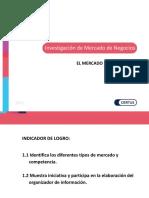 367755430-PPT-1 (1).pptx