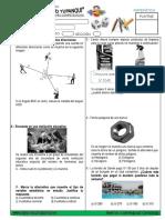 EVALUACION 8.doc