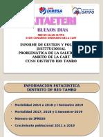 Exposicion CART 2019 (Ok)