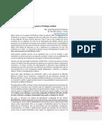 panelCNMH (1)