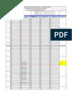 Calendario Lezioni Dip. Didattica Aa 2019-2020