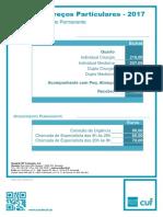 HCS_Precario_17