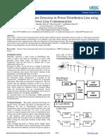 062e803e3b5fe7891057b82ac867ab58.Real Time Fault Failure Detection in Power Distribution Line using Power Line Communication (7).pdf
