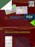 EXPOSICION-INSTALACIONES-SANITARIAS.ppt
