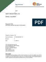 017-GN-ME-MRD-714.pdf