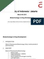 PBT_Jakarta05.ppt