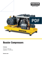 USBOOSTERS Booster Compressors 06-2017!46!37064