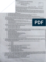 Ce502 Ce51fb1 Midterm Exam