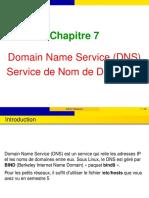 AdminRes_Chapitres7.pdf