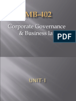 Corporate_Governance.ppt