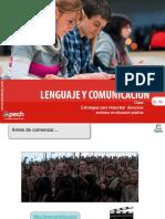 10.Estrategias Para Interpretr Discursos Emitios en Situación Pública