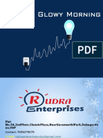 Rudra Enterprises