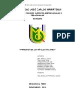 PRINCIPIOS TITULOS VALORES.pdf