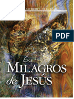 Los Milagros de Jesus-convertido