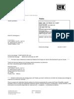 SCHAEFFLER-Purchase Order 21179166 from 11_01_2017.pdf