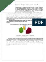 Elasticitatea cererii educaționale în economia națională.docx