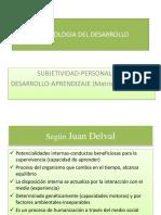 1-PS DEL DESARROLLO- CLASE 4 DE JULIO 2019.pptx