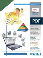 SYMplus.pdf_SYMplus.pdf