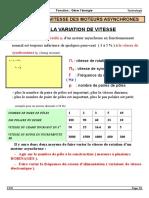 VARIATION_DE_VITESSE.doc