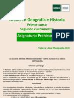 Tutoria 6 PrehistoriaII.am. 2019