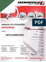 Manual Mega Z 5H v ATX A