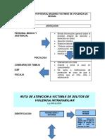 Rutas de Atencion a Victimas de Violencia Sexual-2