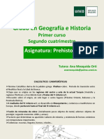 Tutoria 4 PrehistoriaII.am.2019