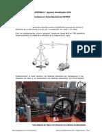 Sistemas de Control a Lazo Abierto y a Lazo Cerrado - PID