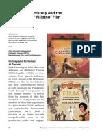 2013-01-Campos_review.pdf
