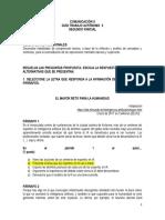 Guía de Trabajo Autónomo 2 (1)