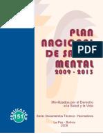 5 1plan Nal Salud Mental 13 Xi 09