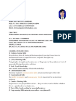 ELECTRICAL CV.docx