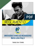 Reglamento_Estudiantil_UENICMLK