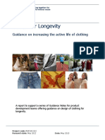 Design for Longevity.pdf