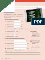 2.2 POTENCIAS.pdf