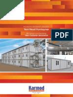konteyner.pdf