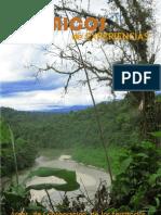 Folleto_areas_conservación_web