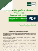 Tutoria 9 PrehistoriaII.am.2019