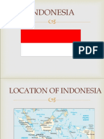 indonesia (1).ppt