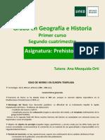 Tutoria 10 PrehistoriaII.am. 2019
